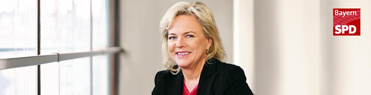 Alexandra Hiersemann, MdL